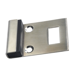 100 Series – Bumper and Staple Combined – Suits 33mm Door - SSS